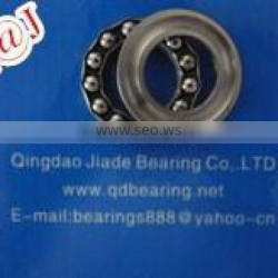 Original Factory and Prompt Delivery Thrust Ball Bearing 51413