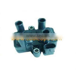 ignition coil for SGMW B12,SGMW 8310112 F01R00A027