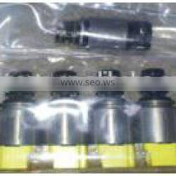 ATX ZF6HP26 ZF6HP28 ZF6HP21 Automatic Transmission line epc Solenoid PACK OE NO.1068 298 045