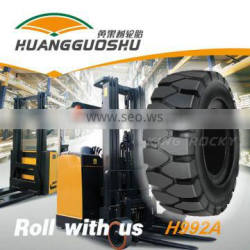 Deep tread 700x12 forklift tires for sale