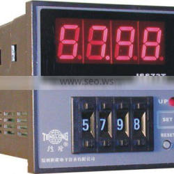 JSS72T electronic time relay and time delay relay