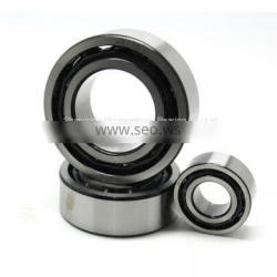 3802-2RS Angular Contact Ball Bearing 15x24x7mm 3802 ZZ Bearing