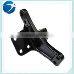 new 2015 customized casting steel parts factory price