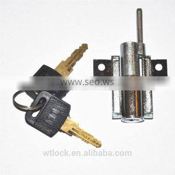 Well quality pedestal lock with competitive price fit for school,office staff room
