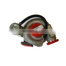 Diesel Engine Parts Turbocharger 4050244A HX50