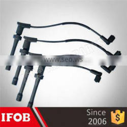 Auto Parts Supplier Ignition Coil Pack For 323 B33G-18-140A