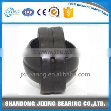 Good quality Radial spherical plain bearing GEG90E
