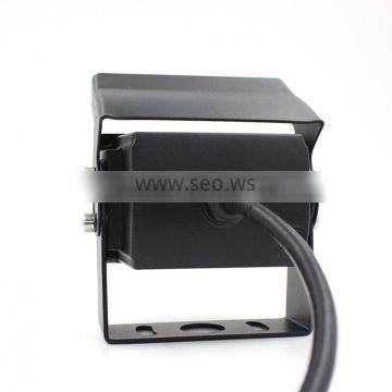 1080P Night Vision Car Rear View IP Camera