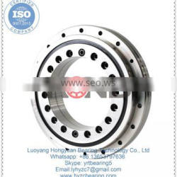 Axial angular contact ball bearings ZKLDF100 (INA ZKLDF Series)/ ZKLDF Series Rotary Table Bearings
