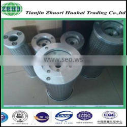 Supply oil filter insulating oil, turbine oil, hydraulic oil, gear oil compressor and other industrial use