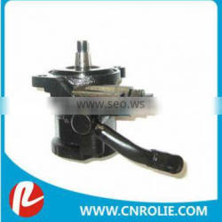 auto parts for toyota 44320-60330 44320-60180 44320-60300 FZJ105/-98 jeep power steering pump