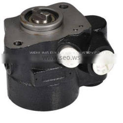 Hydraulic pump power steering pump for Mercedes Benz 0014607280 7685955108