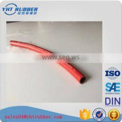 Factory price saled High Pressure Rubber air Hose