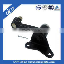 45490-29295 45490-29305 auto parts steering metal 555 idler arm for toyota camry