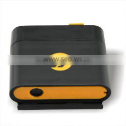Child GPS tracker bracelet/GPS Tracking Chips with Long Battery Life/Waterproof GPS Tracker Anywhere