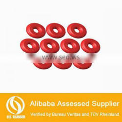 customizable rubber products rubber seal
