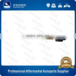 Replacement Parts Auto Steering Parts Tie Rod/Rack End OE M11-3401300 For A3(M11) Models After-market