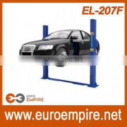 2014 new product made in china supplier auto lift hoists