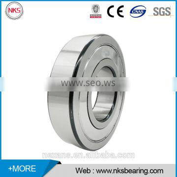 Widely used steel ball bearing 60*78*10mm 61812zz Deep groove ball bearing