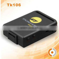 Mini Gps tracker chip GPS personal tracker/Chip gps locator to Buy from Alibaba website