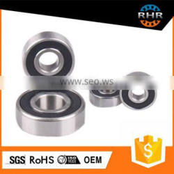 Chinese Supplier Minature Tractor Parts Bearing 625