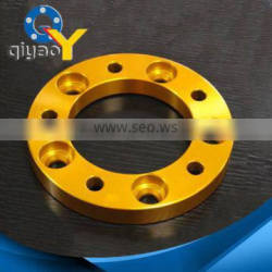 CNC Machined 5x114.3 wheel spacer
