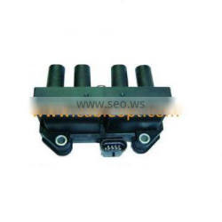 ignition coil for GM/Opel/Daewoo, 8-01101-038-0,8-01104-038-0,1104038,1104047,10450424,10490192,1208051