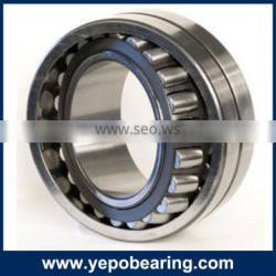 The largest and most complete inventory! The best quality! All kinds of bearings! All brand bearings!