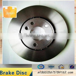 Genuine advanced brake disc for 4414632 with cars brake disc accessories
