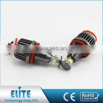 Super Quality High Intensity Ce Rohs Certified E92 F30 M3 Led Headlights Wholesale