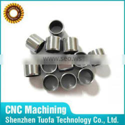 Custom Agricultural Tractor Spare Parts CNC Micro machining