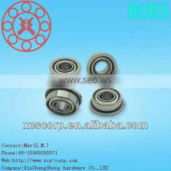 F6702 Radial Ball Bearing for hobby helicopter parts , Deep Groove Ball Bearing