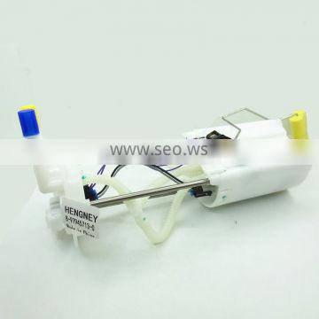 Auto High Pressure electric fuel pump assembly 8-97945713-0 For Holden Colorado RC D-Max Rodeo RA