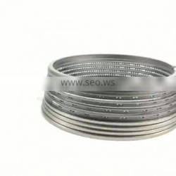 IFOB Car Piston Ring For Toyota Hilux 1KDFTV 13011-0L060 13011-30110 13011-30150 13011-30160