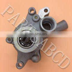 Buyang D300 300CC ATV QUAD WATER PUMP ASSY 2.1.01.8000