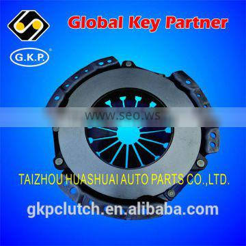 GKP Brand car clutch cover with OEM No CN-021 and OEM NO 30210-06N00