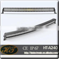 Wholesale direct from China rough country led light bar