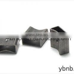 Design hot sell punching metal stamping parts
