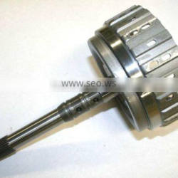 ZF5HP24 E clutch shift drum auto transmission for ZF gearbox parts gear shift