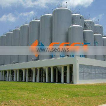 Gold supplier !!micro beer brewery equipment for sale