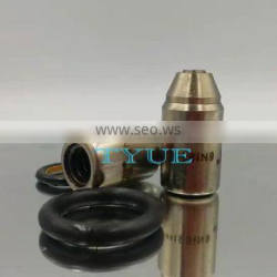 Diesel 8N3175 8N-3175 Injector Nozzle for CAT injector
