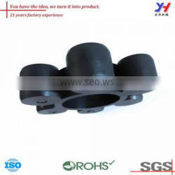 OEM ODM High Quality Custom Made Heavy Duty Rubber Bumper for Ships