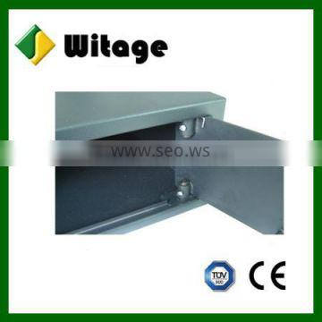 OEM sheet metal stamping case for electronics with low price