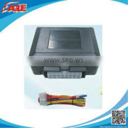 China 4 windows universal power window module for car with good quality