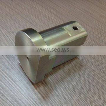 China factory customize cutting service Wire EDM parts
