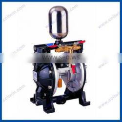 1/2 inch Air Operated Double Diaphragm Pump AODD PUMP