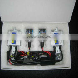 SGS verified, Hot selling, best seller, high quality,Slim AC CANBUS Xenon kit, 2 year warranty