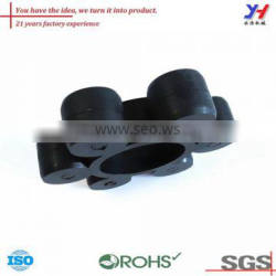 OEM ODM High Quality Custom Made Natural Rubber Bumper for Machinery Equipment