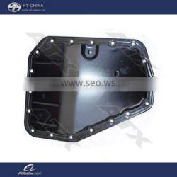 ATX Automatic Transmission AW81-40LE oil pan Gearbox Auto part ATF Pan Oil Pan