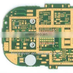 china supply for customing household appliances electronic controller pcb &pcba